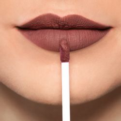 Full Mat Lip Color 1881.33 Artdeco