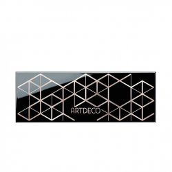 Magnetic Palette Beauty Box 5170.1 Artdeco