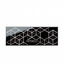Magnetic Palette Beauty Box 5170.1 - Paletas maquillaje - Artdeco