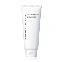 Exfoliating Scrub - Universo Options, Germaine de Capuccini