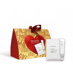 Pack Kit San Valentín Power Hyaluronic Skeyndor 19