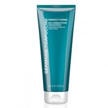Sm & Firming Power Tratamiento Prevención de Estrías Germaine de Capuccini 19