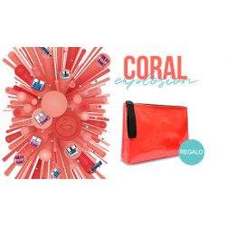 Living coral Beauty