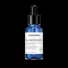 Ha Densimatrix Multi-molecular Hyaluronic Concentrate By - Inicio - mesoestetic ®