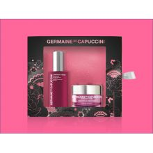T.Rides ( Refinition50 ml+ Cr. Rica 50 ml) Germaine de Capuccini 19