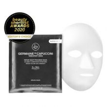 Nueva  Repair Night Progress Mask Germaine de Capuccini 20