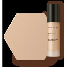 Maquillaje Age Preventing Foundation Skeyndor - Inicio - Skeyndor