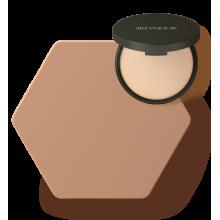 Maquillaje corrector Vitamin C Brightening Compact Concealer Skeyndor