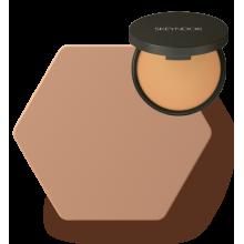 Maquillaje Vitamin C Age Preventing Powder Skeyndor - Inicio - Skeyndor