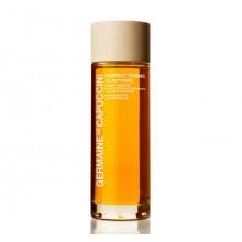 Firm & Tonic Oil Aceite Corporal Reafirmante - Oil Phytocare - Corporal - Germaine de Capuccini