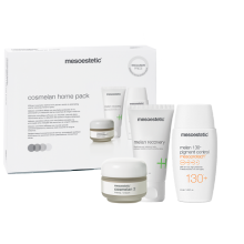 cosmelan home pack Mesoestetic - Inicio - Mesoestetic