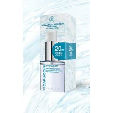 Hydracure Hyaluronic Force 50 ml XL Germaine Capuccini 21