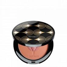 Blush couture colorete 33109 rostro Artdeco