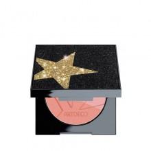 Blush Couture 56436 colorete rostro Artdeco