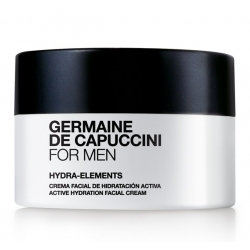Hydra-Elements For Men Germaine de Capuccini