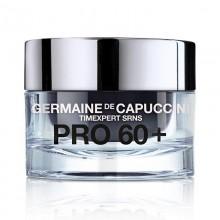 Pro 60+ Srns Crema Extra-nutrición Alta Exigencia- Timexpert Srns - Facial - Germaine de Capuccini