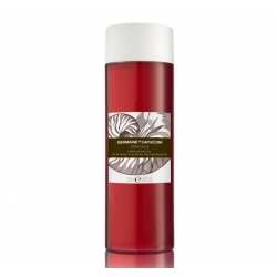 Grape Shower Gel, Sperience Delicatessen