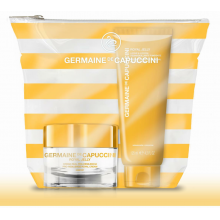 Pack Royal Jelly Conf 50ml+ Leche Loc 125ml 21 Germaine de capuccini - Purexpert - Germaine de Capuccini