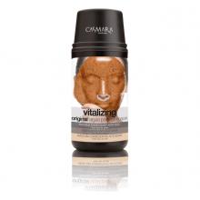 Pack Vitalizing Energizante anti edad Mask Kit Casmara - Casmara - Casmara