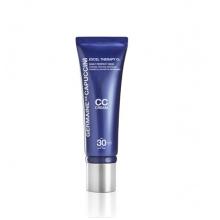 Cc Cream Daily Perfection Skin - Facial - Germaine de Capuccini