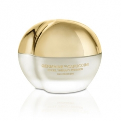 The Cream Gng - Facial - Germaine de Capuccini