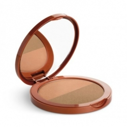 All Year Bronze Powder - Solar -