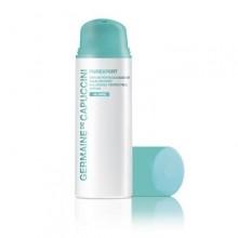 Serum Perfeccionador Equilibrante Oil-free - Facial - Germaine de Capuccini