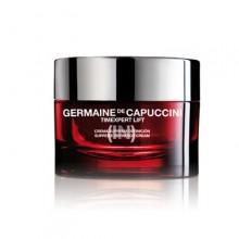 Crema Suprema Definición Lift - Inicio - Germaine de Capuccini
