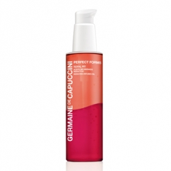 Total Fit  ACEITE INFUSIONADO REDUCTOR , Perfect Forms Corporal