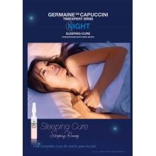 Timexpert Srns Night Sleeping Cure Concentrado Nocturno Detox - Inicio - Germaine de Capuccini