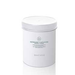 Crema Reafirmante Al Colageno 500 Ml Perfect Forms Corporal - Inicio - Germaine de Capuccini