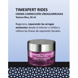 PACK NAVIDAD T RIDES KALEIDO CR RICA 50ML+CONT