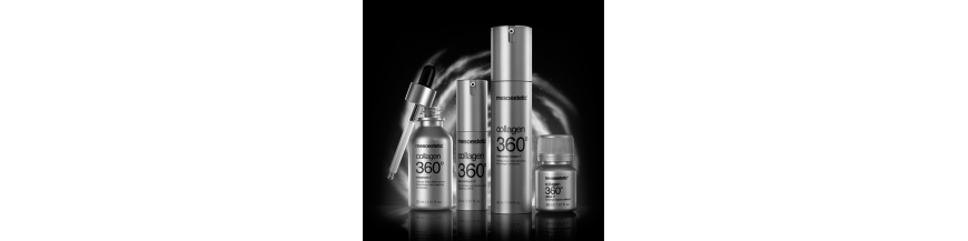 Collagen 360 º , Mesoestetic