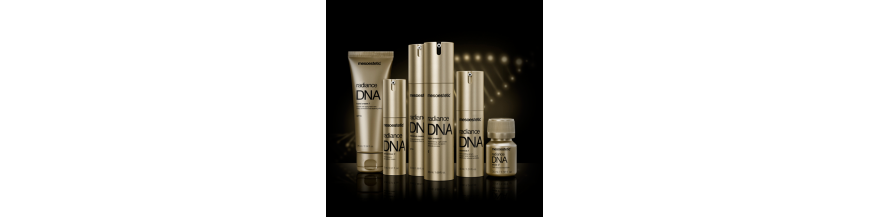 Radiance DNA , Mesoestetic