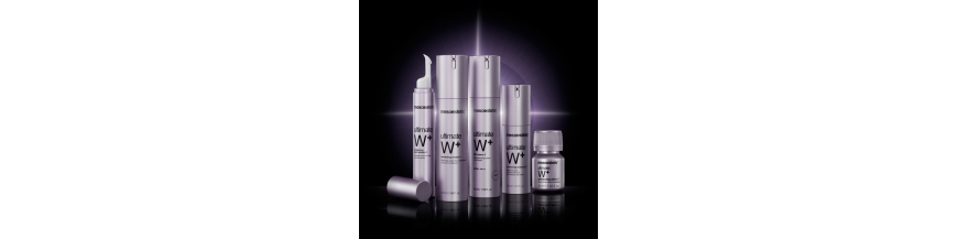 Ultimate W+, Mesoestetic