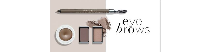 Compre Maquillaje Eye  Brows Art deco19 en tienda online Naturex.es