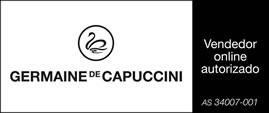 Tienda Online Autorizada Germaine de Capuccini